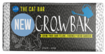 Cat Bar - Growbar